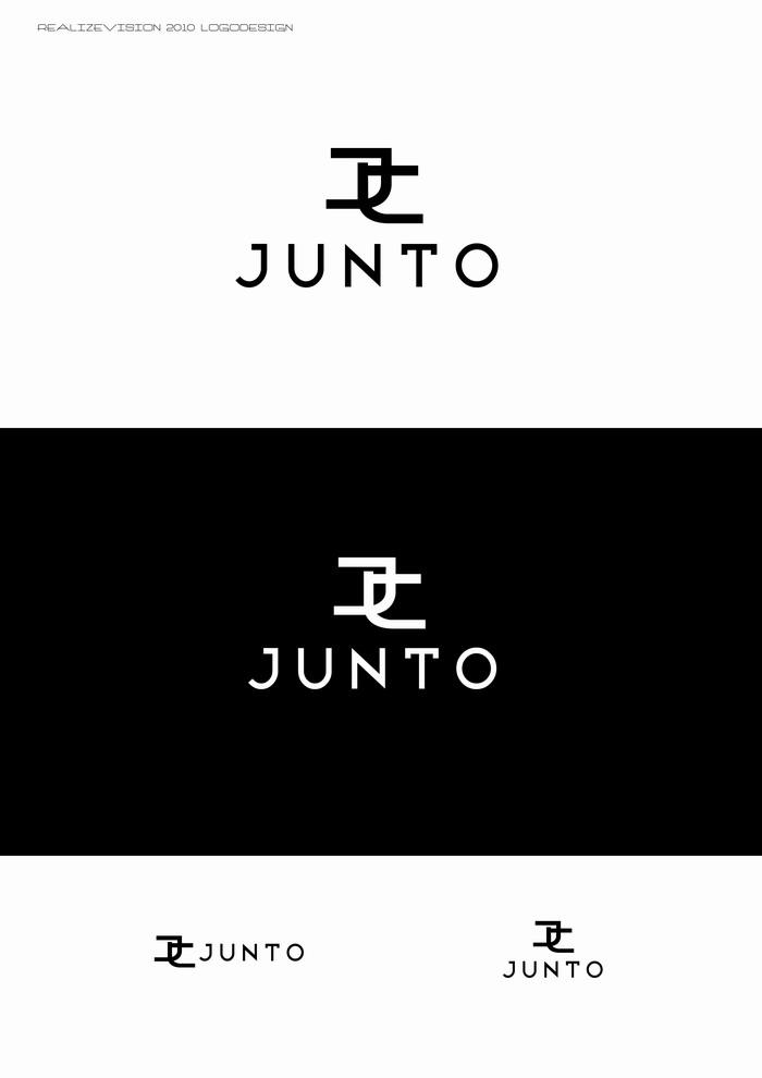 服装品牌logo设计_2449227_k68威客网