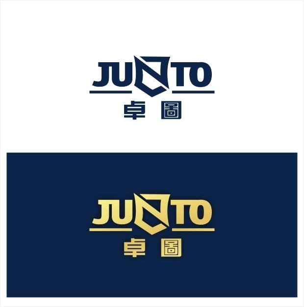 服裝品牌logo設計