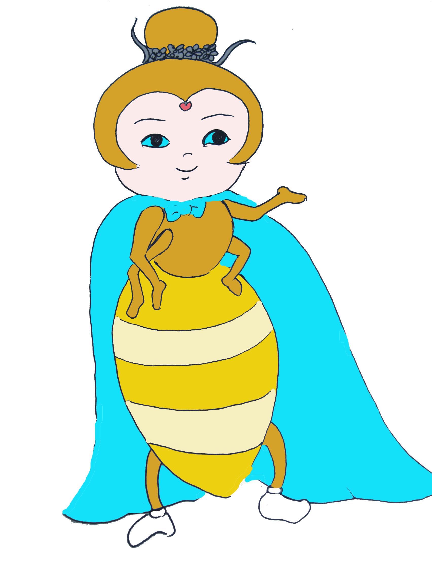 ((6月9号)本任务奖金加至1000元,请大家及时关注) 需要提供三视图,提供3D更好  卡通形象必须6条腿,头上有2个触角。 五只白蚁的卡通形象设计(一个白蚁王国的基本组成):工蚁、兵蚁、繁殖蚁、蚁后、蚁王 各自的基本特征和职责描述: 工蚁--白蚁王国的栋梁,担任王国内所有的工作,如建筑蚁冢,开掘隧道,修建蚁路,培养菌圃,采集食物,饲育幼蚁与兵蚁,看护蚁卵等等繁重的事务,从无怨言地辛勤操劳一生。体长一般不到一厘米,颜色白色(设计时颜色不限)。 兵