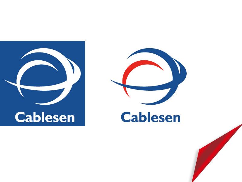 新组建公司标志/logo设计