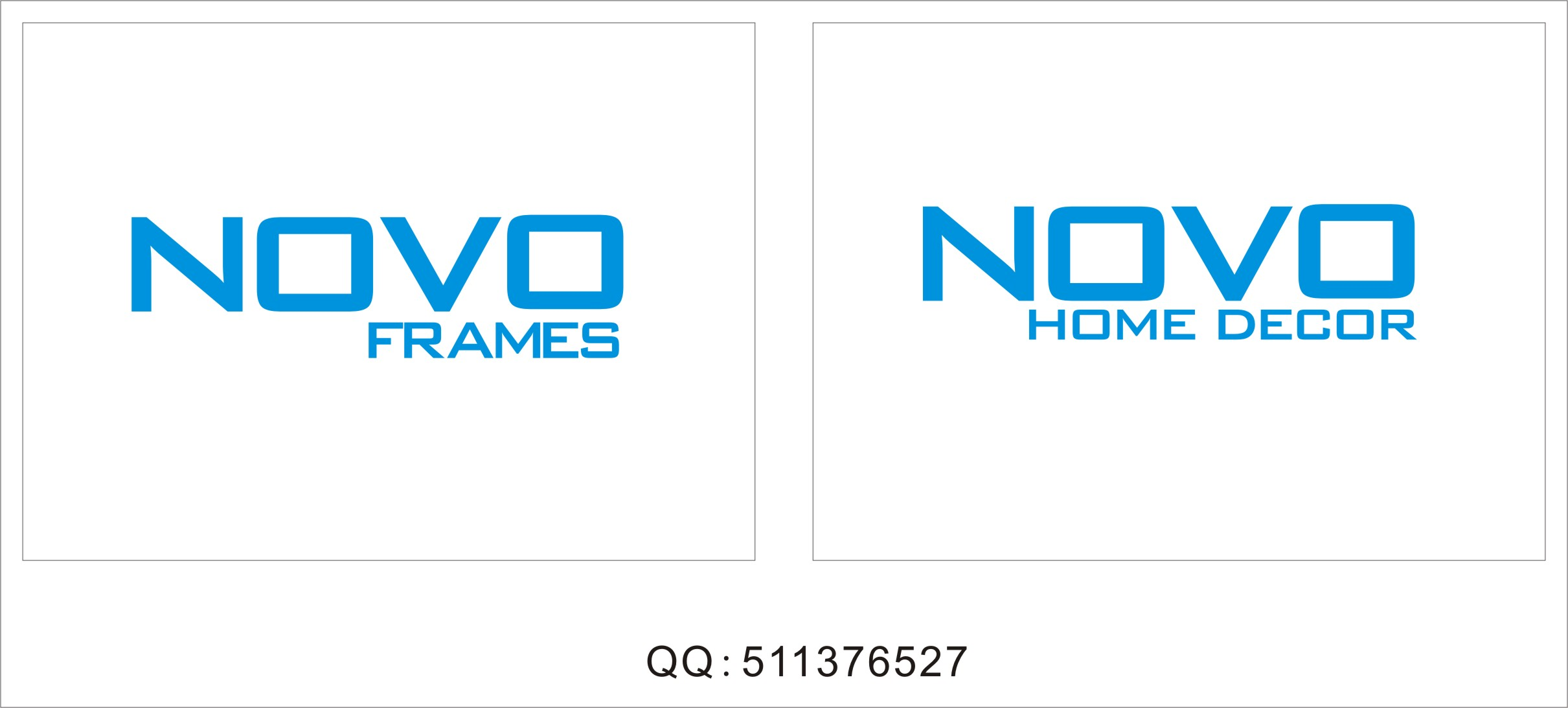新公司logo设计/宁波新尚家居用品