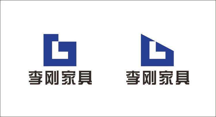 家具城logo设计