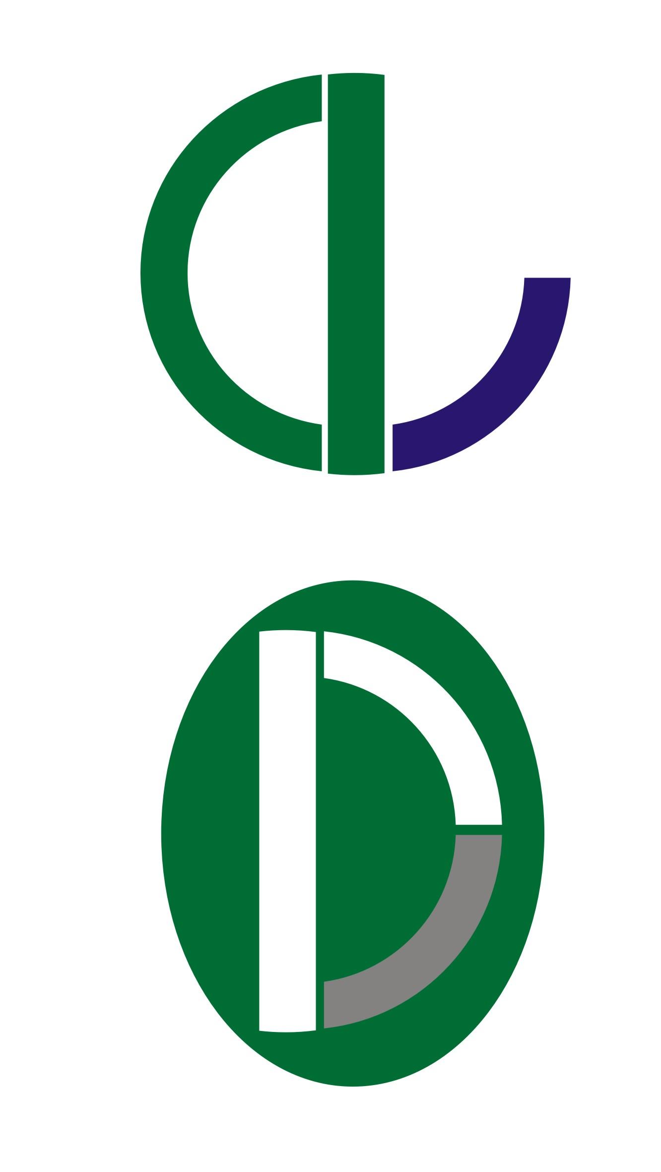 东林木制品厂logo设计