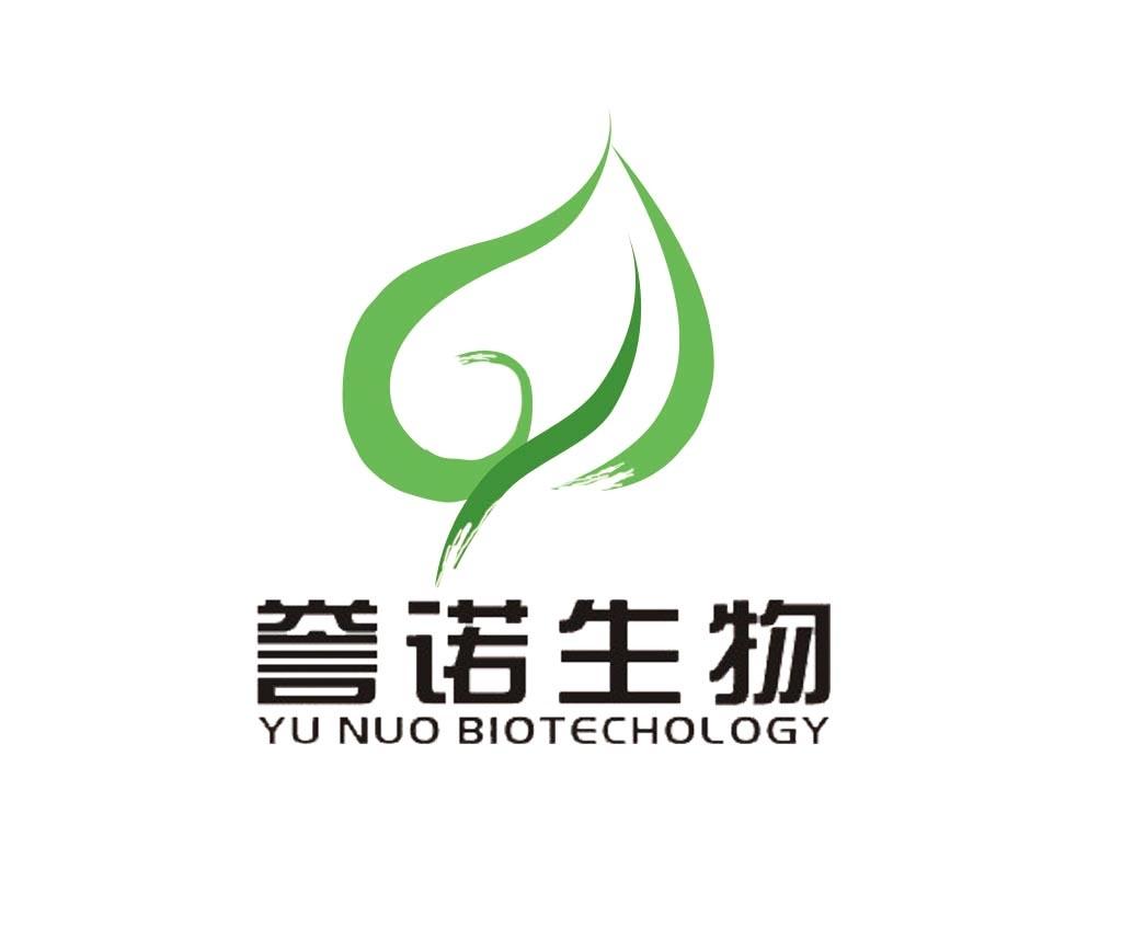 生物科技公司LOGO及名片设计