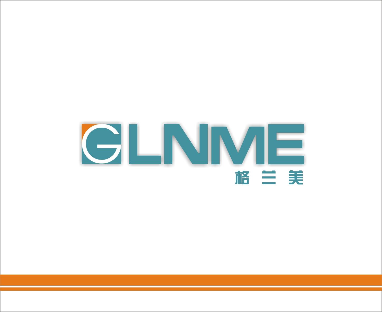 石英石品牌标志logo设计,起企业名称