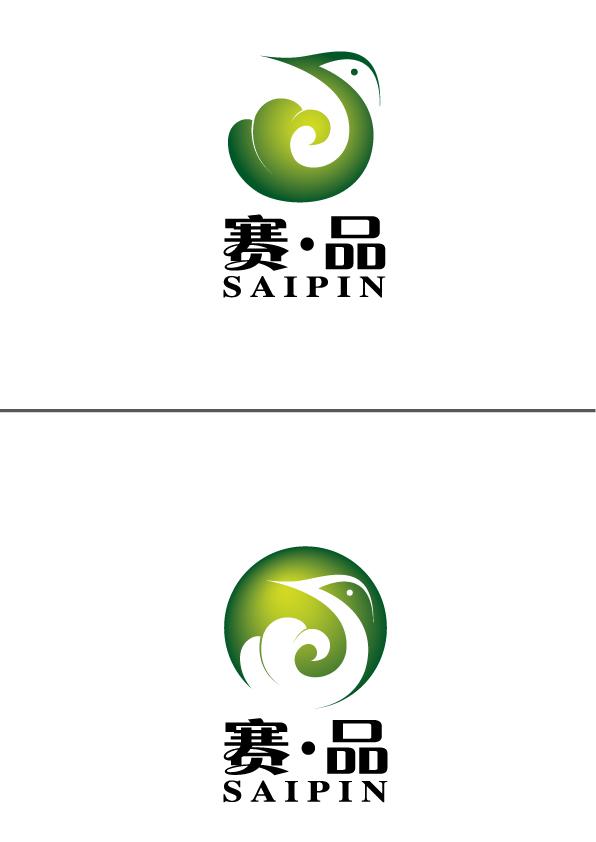 食品饮料类品牌logo设计