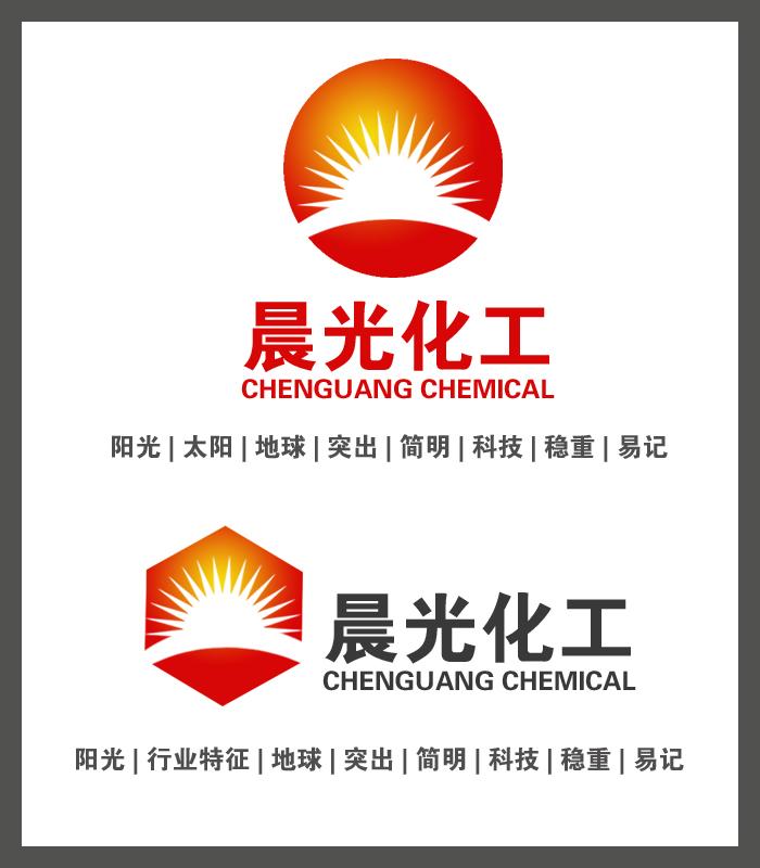 术公司美国仙农LOGO 商标设计 中标 VIS图片