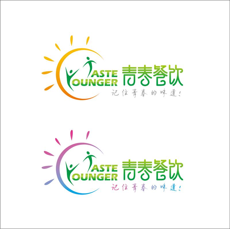 餐饮任务LOGOv餐饮_1500元_K68威客青春装修设计全包70平米图片