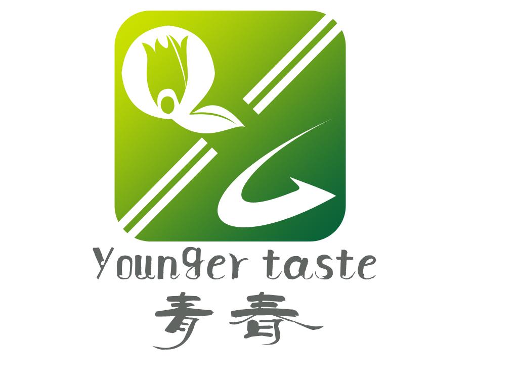 青春软件LOGO设计_1500元_K68威客任务装修设计师都设计什么餐饮图片