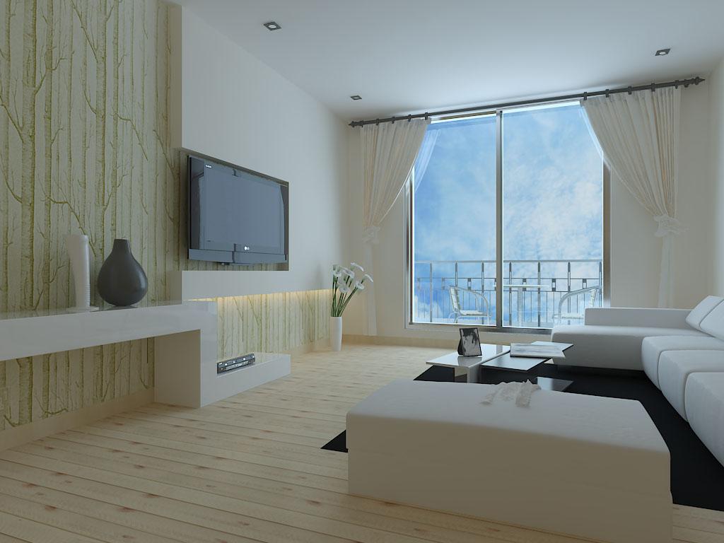 跃层200平左右房屋装修效果图设计