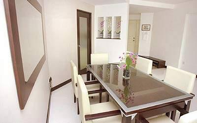 住房室内装修设计 2550334 k68威客网