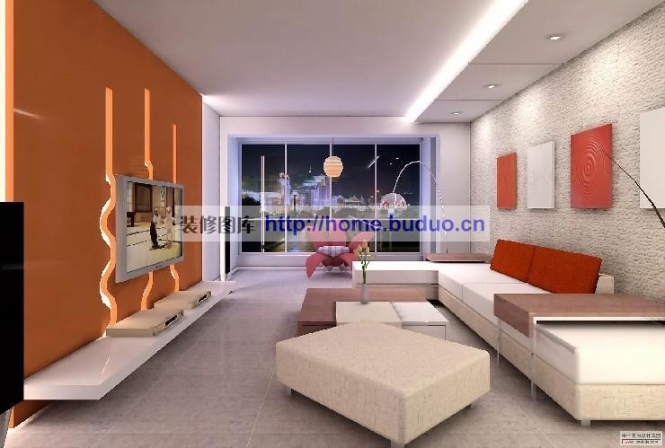 住房室内装修设计_2554555_k68威客网可爱的ps字体v住房图片
