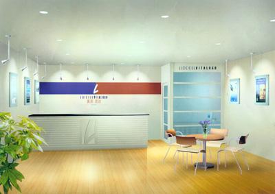 住房室内装修设计 1500元 16431号任务 k68创意平台
