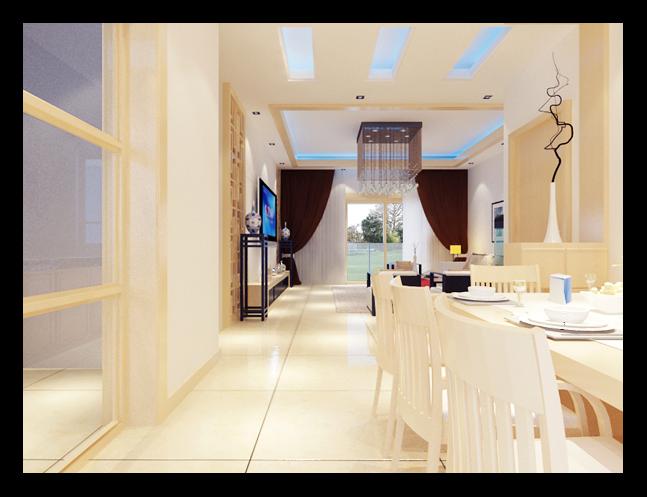住房室内装修设计 1500元 16431号任务 k68易工社