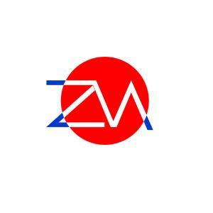 lx字母logo设计图展示