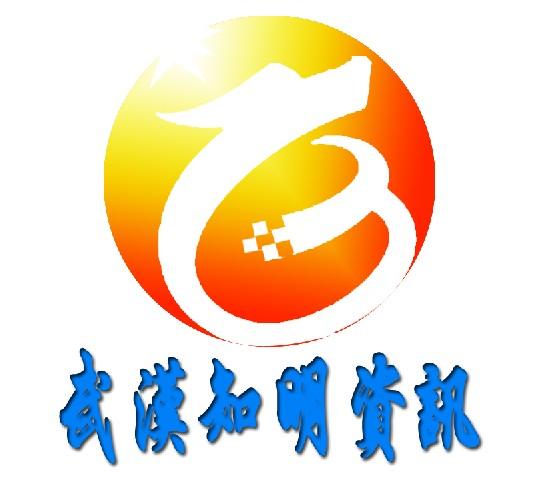 龙啸logo矢量图