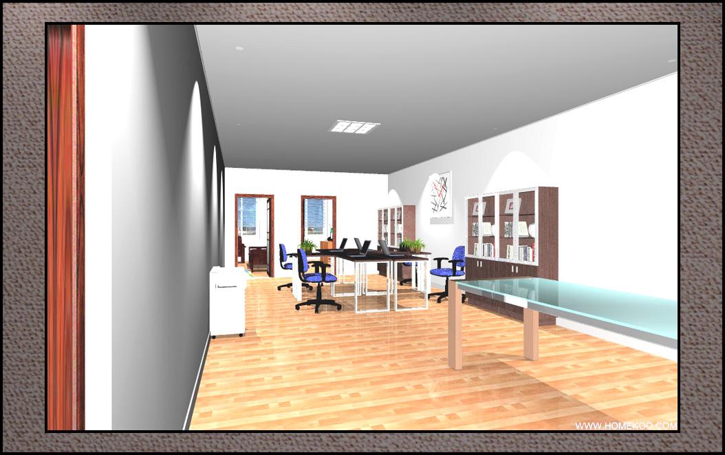 ((11月9号)本任务的照片传晚了,交稿特推迟两天) 店面为两层, 一楼为样品陈列和售后服务部,接待等, 二楼为办公区:分为财务室,业务员集体办公室,总经理室,会客厅. 要效果图,施工图 DWG文件请下载:  2010114162451_01.zip