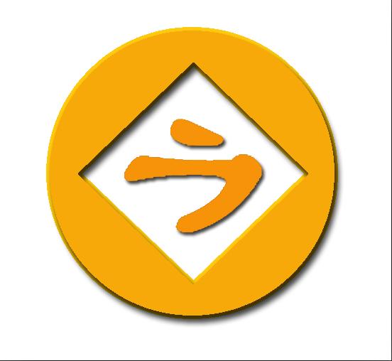 今融投资公司logo,名片等简单vi设计- 稿件[#2561718]
