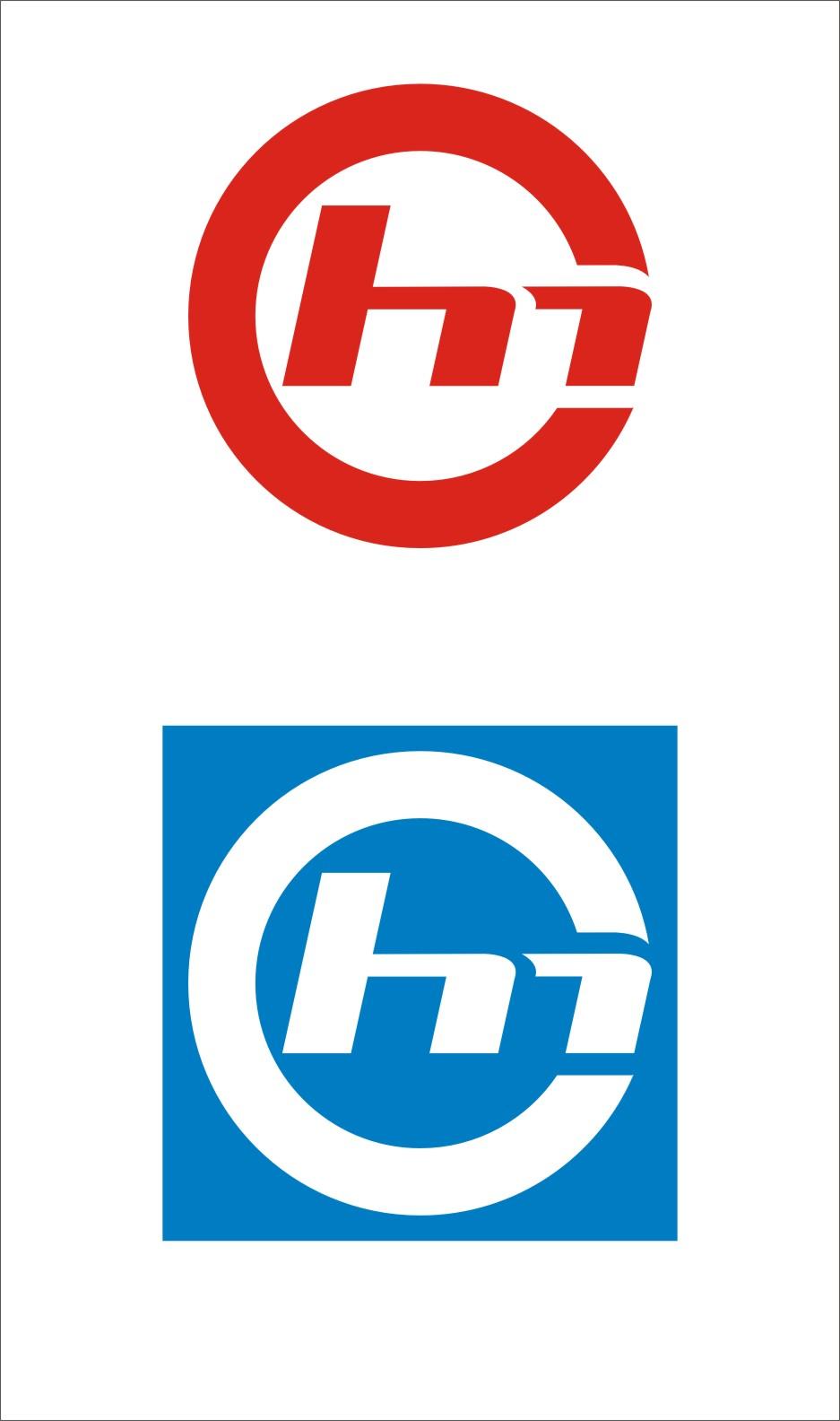 hm公司logo设计- 稿件[#2562958]