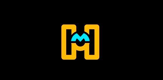 hm公司logo设计- 稿件[#2563687]