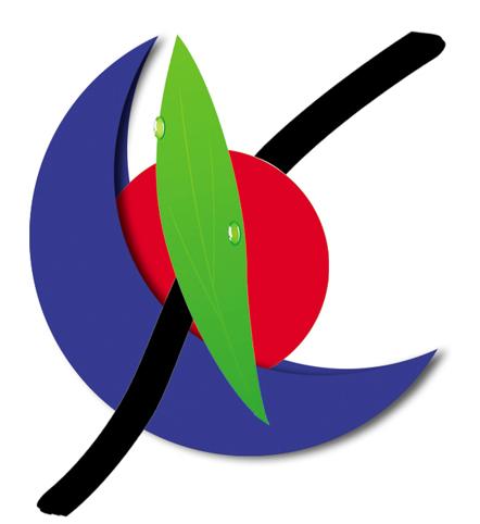 logo logo 标志 设计 矢量 矢量图 素材 图标 442_482