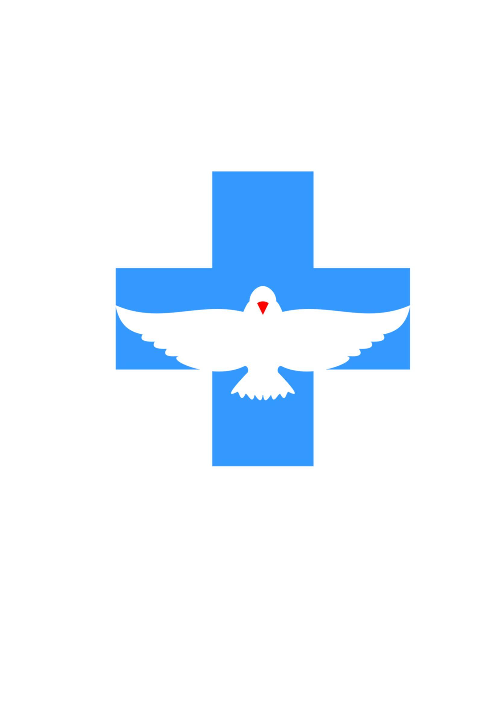 微博logo设计