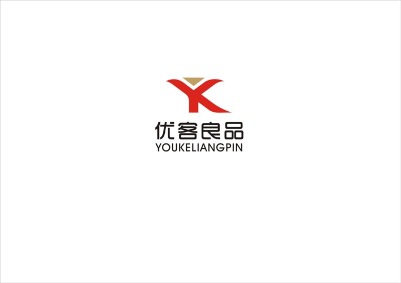 �y.����Z��yK^[�_标识由yk(优客)结合飞鸟(凤凰)变形而来,寓意品质的优良,优质的服务