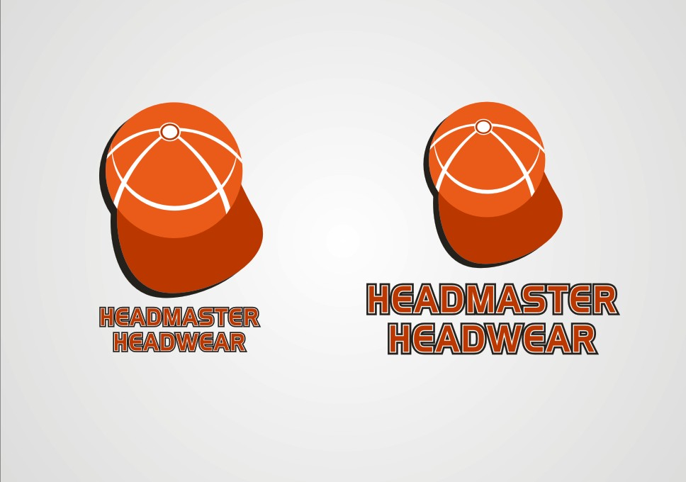 我公司为新成立的帽子加工出口企业 中文名称为:香港华盛帽业有限公司(繁体),英文为:Headmaster Headwear (mfg) Limited, 主要经营各类帽子及服饰的加工,生产,销售出口业务。现向各位高手征集公司logo, 具体要求如下: 1. Logo用于公司网站,名片和信纸页眉位置; 2.Logo图形部分最好由H和H两个字母或其变形组成,形似地球和帽子的组合体,文字部分最好是以英文为主;最好能体现诚信,质量,活力 3.