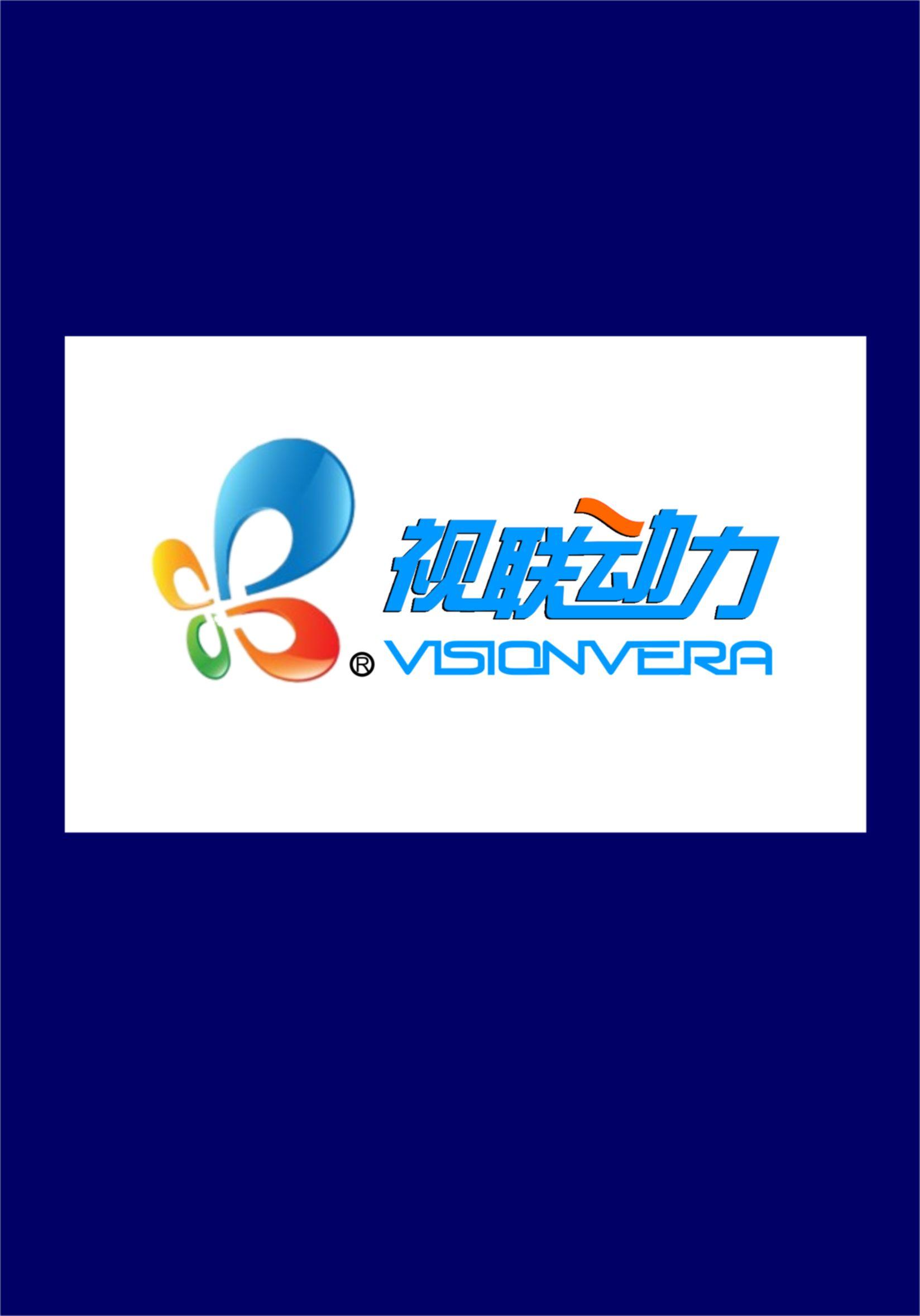 国外公司名称大全_公司店铺起名_安康起名网免费取名