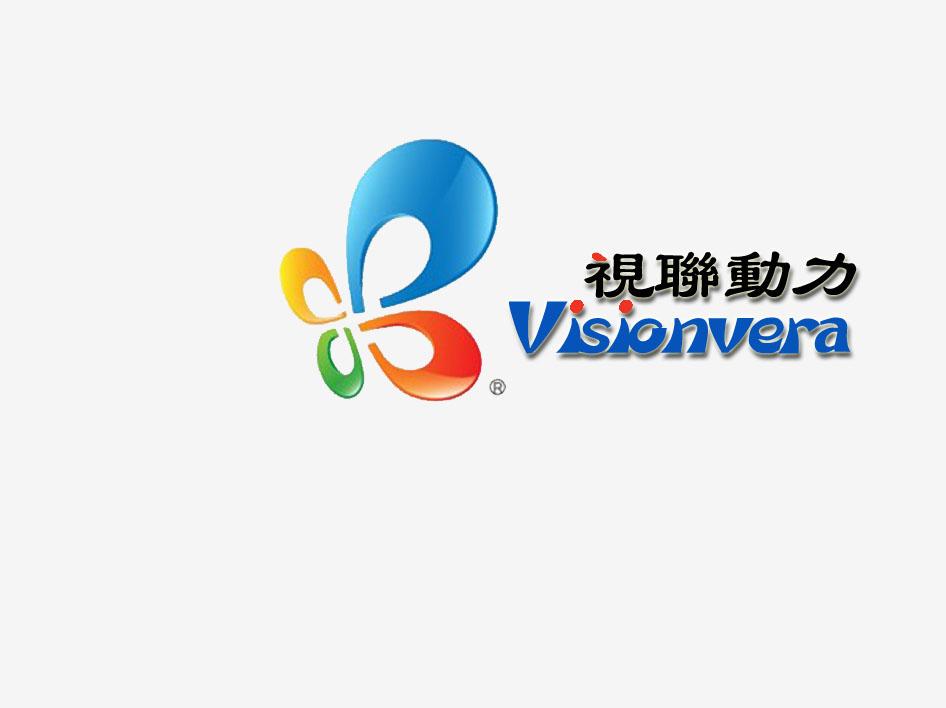 中英文字体设计
