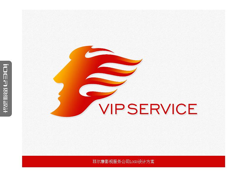 榜题名 公司标志logo设计,家庭装修等各种任务结果 帖子察看