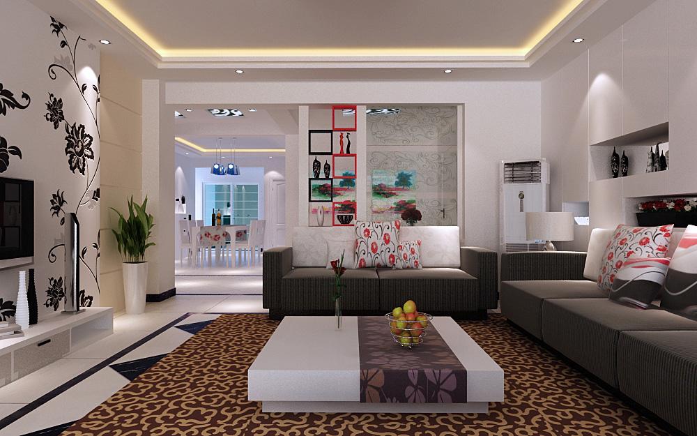 房子装修效果图 房屋设计图 房子装修设计图 房屋装修效果图图片