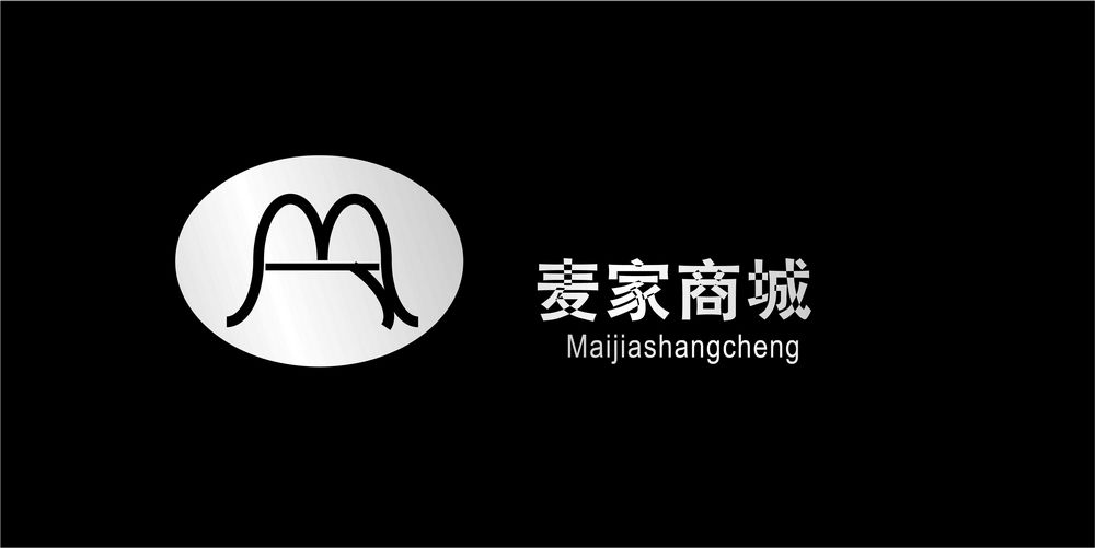 lz字母创意logo设计