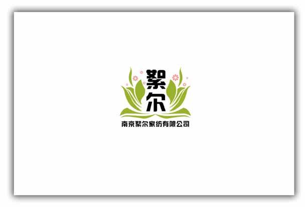 南京代表建议 矢量