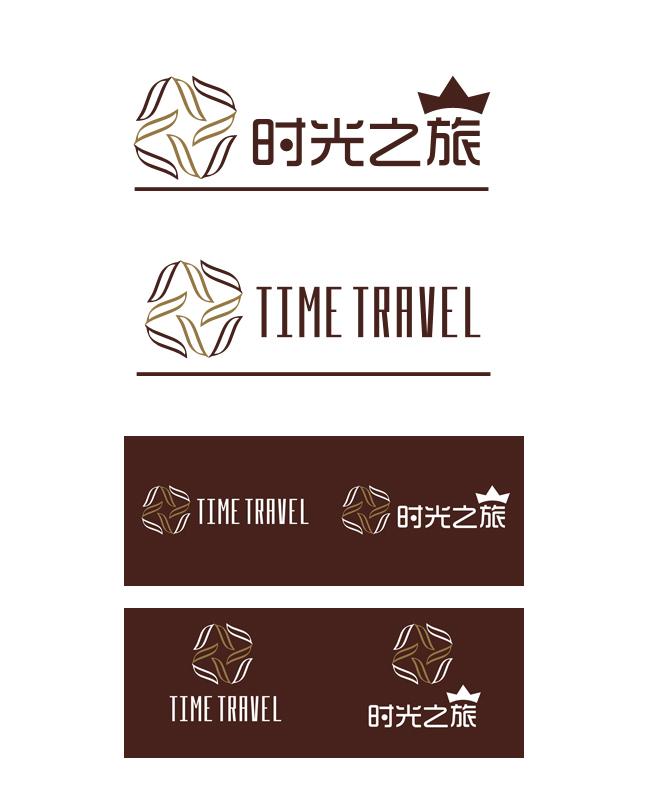 中标 fengyunqi 金榜题名 公司标志LOGO设计,家庭装修等各种任务高清图片