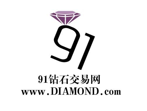 急!设计网站logo