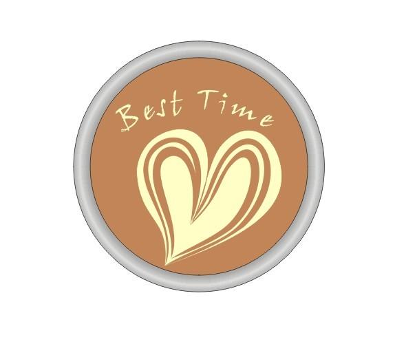 西餐厅  logo设计- 稿件[#2636710]