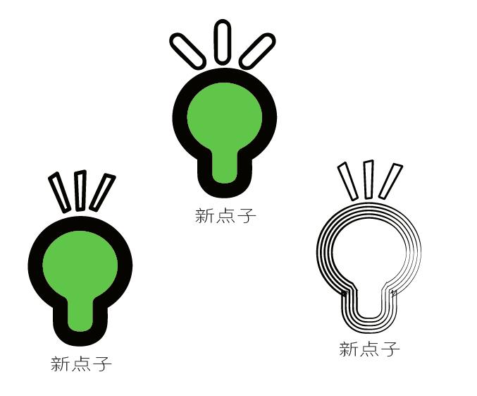 动画专业logo设计