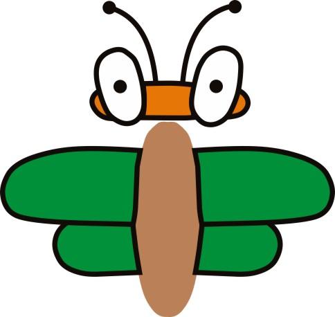 早教LOGO设计及卡通形象 吉祥物 设计