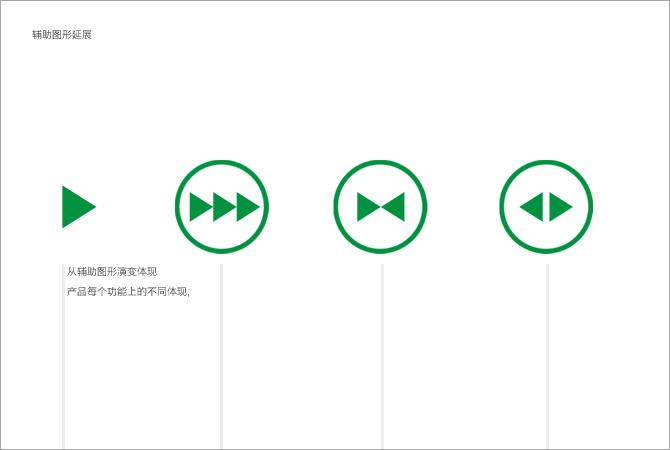 上海点金电气有限公司 logo 名片