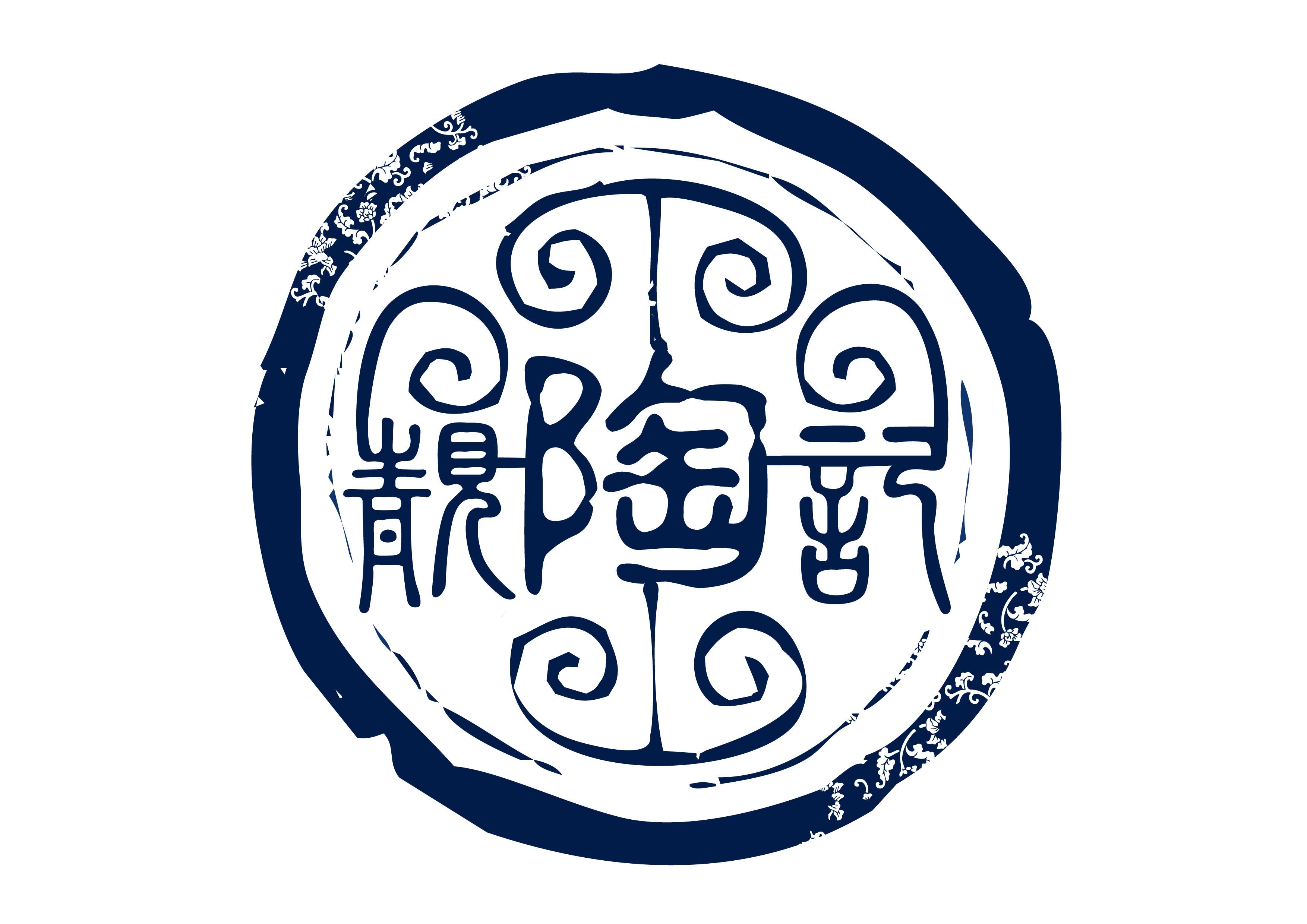 简易logo设计