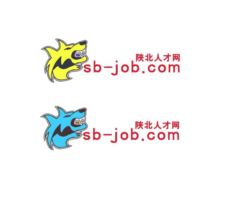 人才网logo设计