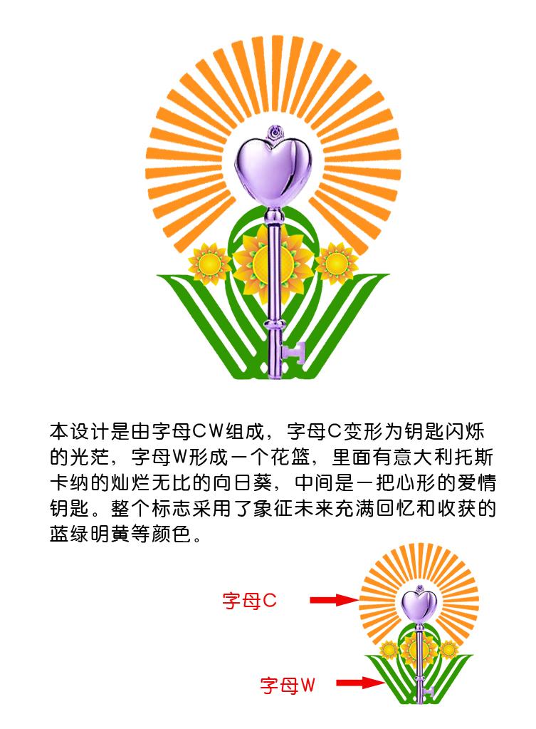 logo logo 标志 设计 矢量 矢量图 素材 图标 753_1023 竖版 竖屏