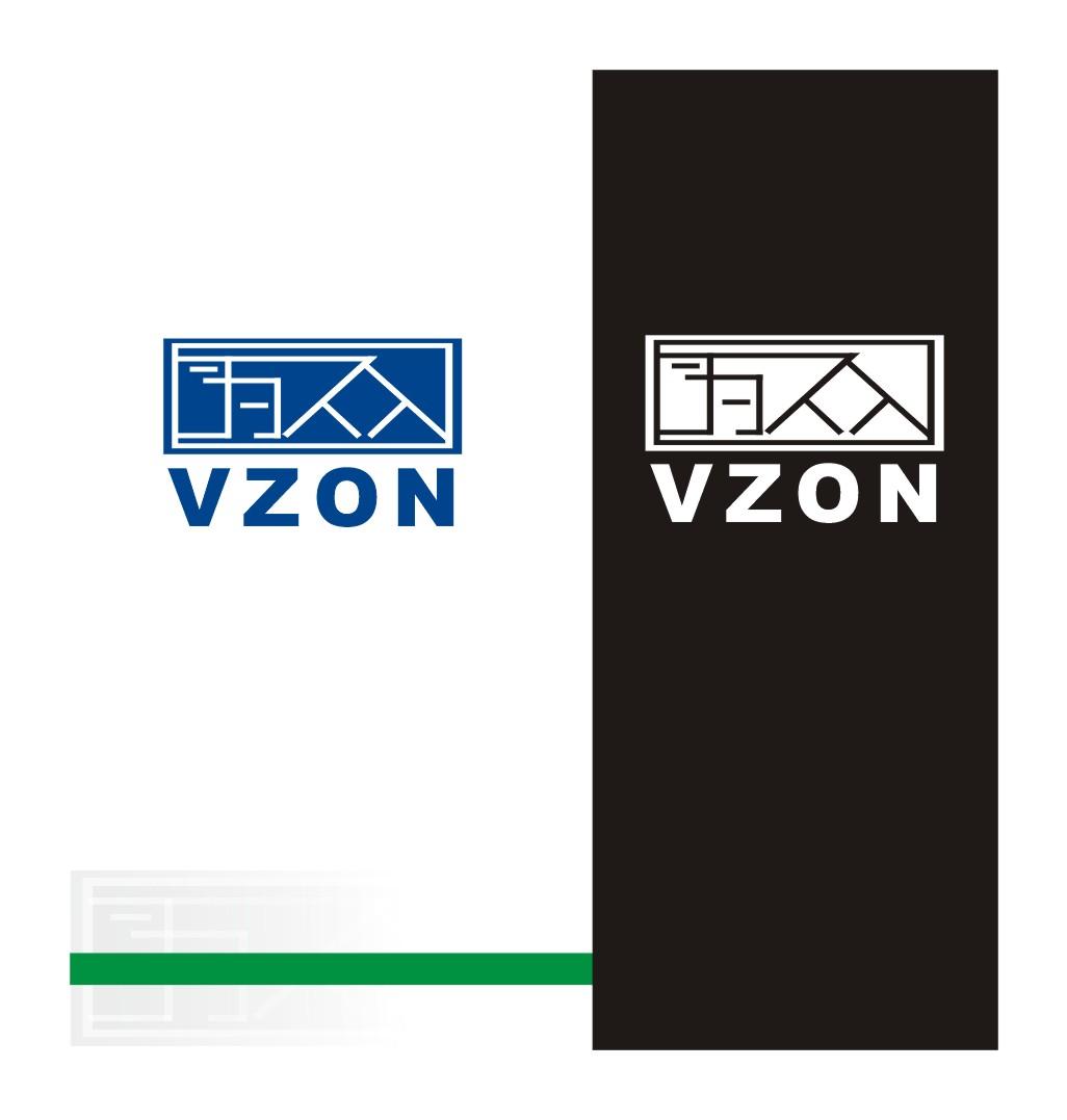 谢谢 浙江祥鹤品牌设计--标志logo,vi设计,制版(菲林), 包装宣传册