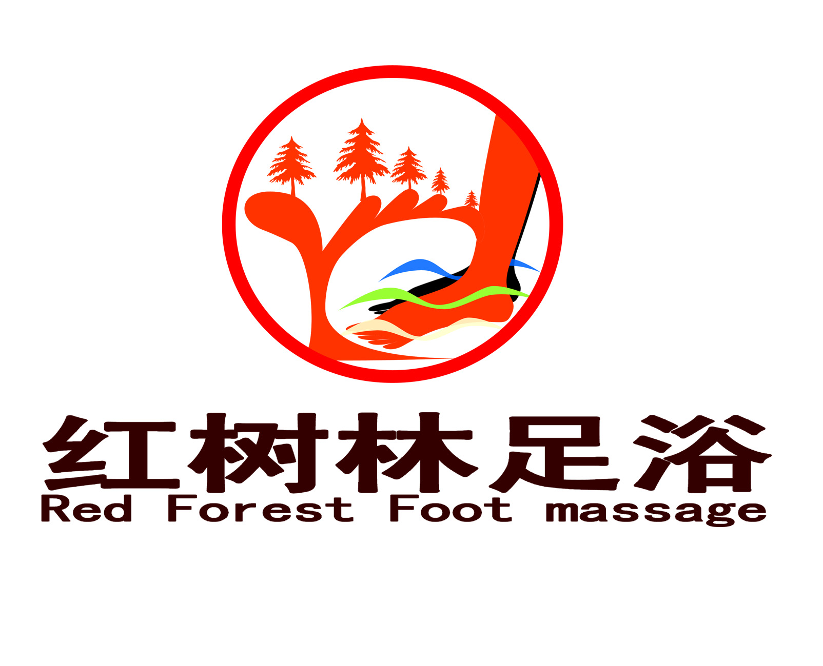 logo logo 标志 设计 图标 1604_1299