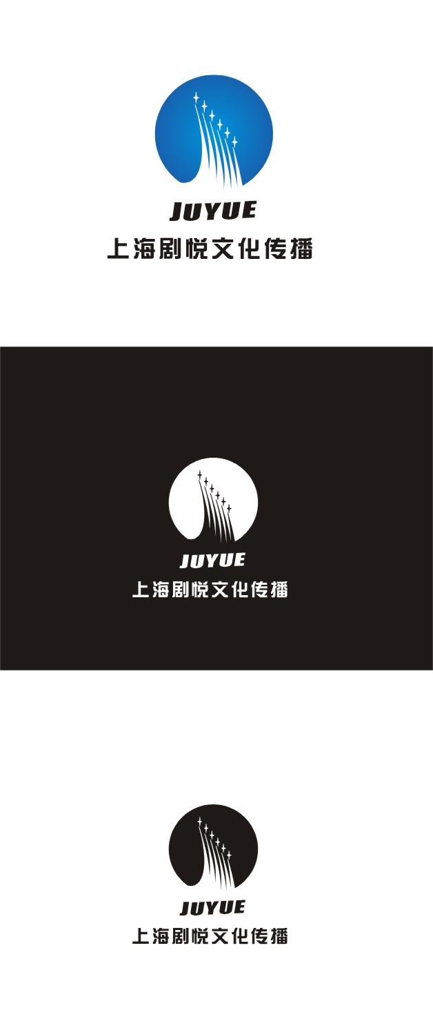 logo logo 标志 设计 图标 628_1473 竖版 竖屏