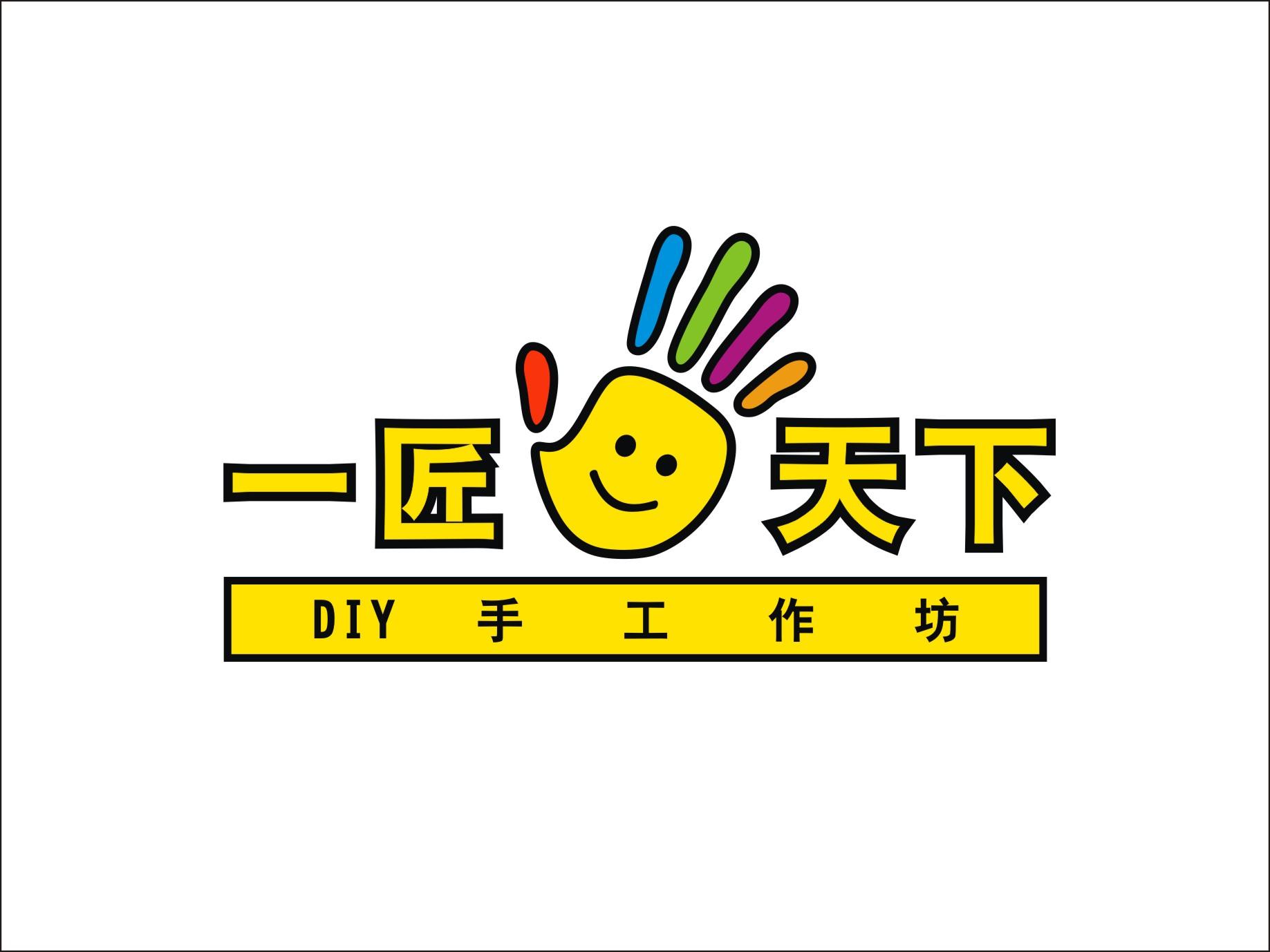 logo logo 标志 设计 矢量 矢量图 素材 图标 1837_1378