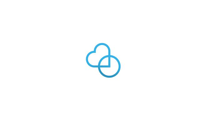 欧比护理用品有限公司logo设计