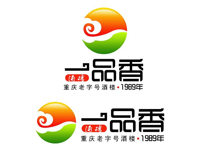 logo logo 标志 设计 图标 700_558
