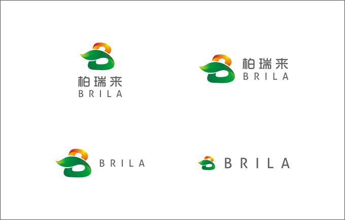 logo标志设计 / vi设计 / 品牌策划 /  网页形象设计 / 广告创意